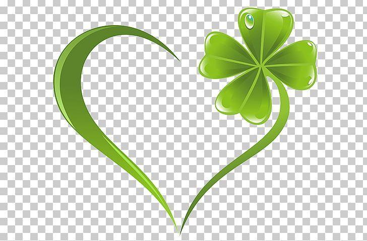 Four Leaf Clover Tattoo Heart Shamrock Png Clipart Clover Flora Flower Flowering Plant Flowers Clover Tattoos Four Leaf Clover Tattoo Irish Flower Tattoo