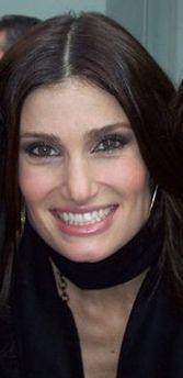 Idina Menzel - Wikipedia, the free encyclopedia   Original Elphaba in Wicked..love her