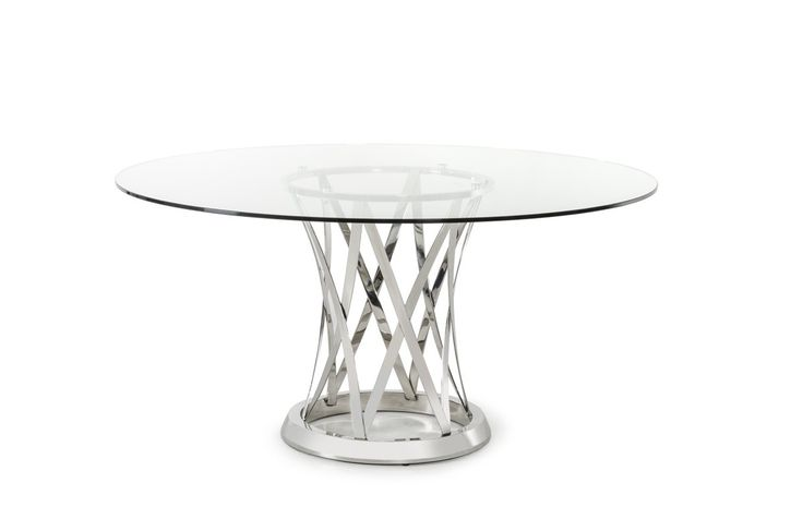 Kitchen Dining Tables Round