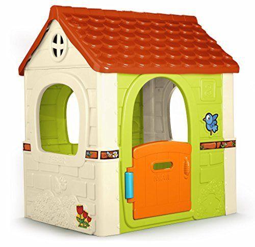 Famosa 800010237 - Feber Fantasy House Casetta da Gioco, http://www.amazon.it/dp/B018S6LTKW/ref=cm_sw_r_pi_s_awdl_TaLGxbG5E4DWM
