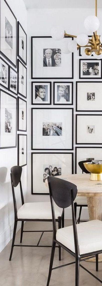 Best 25+ Dining room design ideas on Pinterest Dining room
