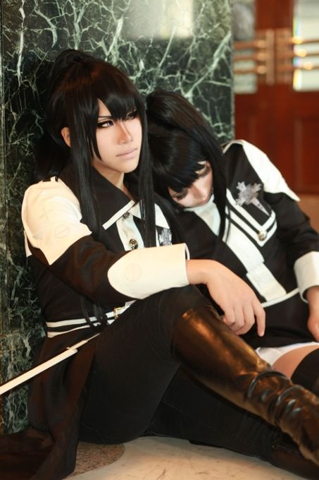 516 Best Cosplay Images On Pinterest