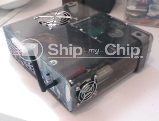#Build #Your #Own #PC #Online #at #Low #Price #in #India-Shipmychip.ByUsingTopBrands likeProcessor,Motherboard,RAM,GraphicsCard,Hard disks,Keyboard&Mouse,Desktop,Monitor.Free ShippingandCashonDeliveryOptionsAcrossIndia. https://www.shipmychip.com/build-your-own-pc-online-at-low-price-in-india