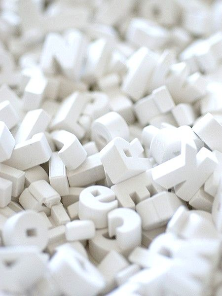 ✈                                                                                               White