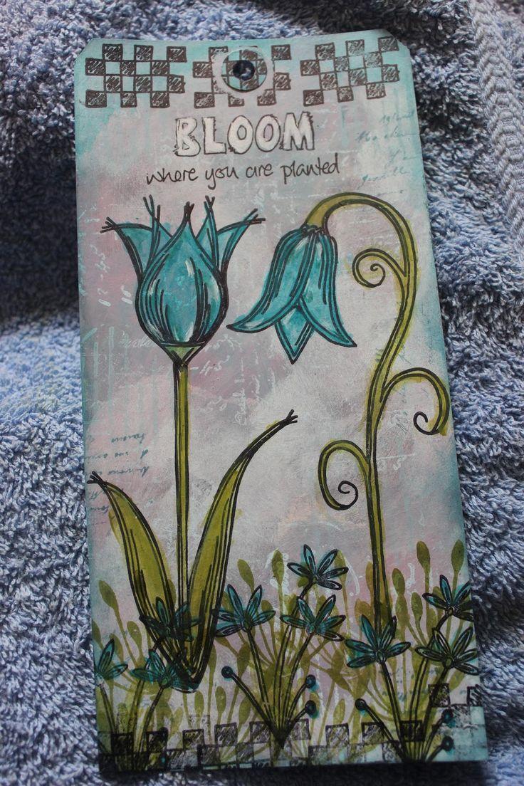 http://stampingbyh.blogspot.co.uk/2015/08/flower-tag-inspired-by-leandra-for.html