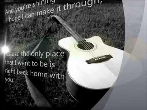 Bob play for keeps lyrics