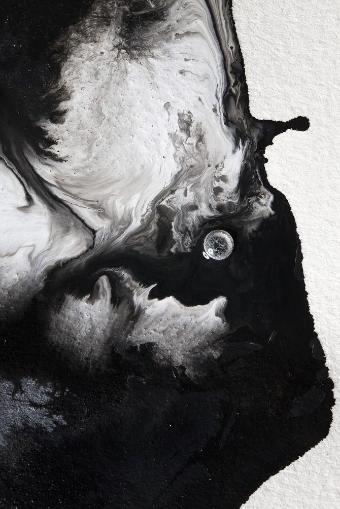 Impossible Creature - manifest 2, by J.D Doria, 2013