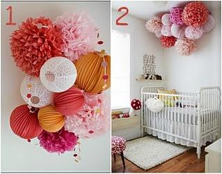 :: cute canopy ::