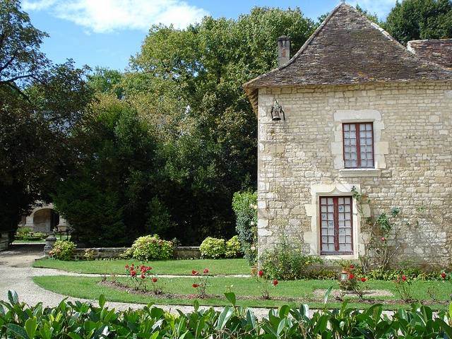 17 best images about french countryside on pinterest man for French countryside homes