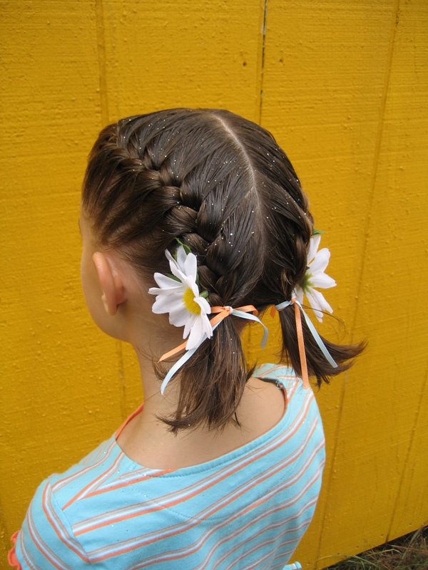 pig tails hair style 40 best images about pigtails on hair dos pig 7167