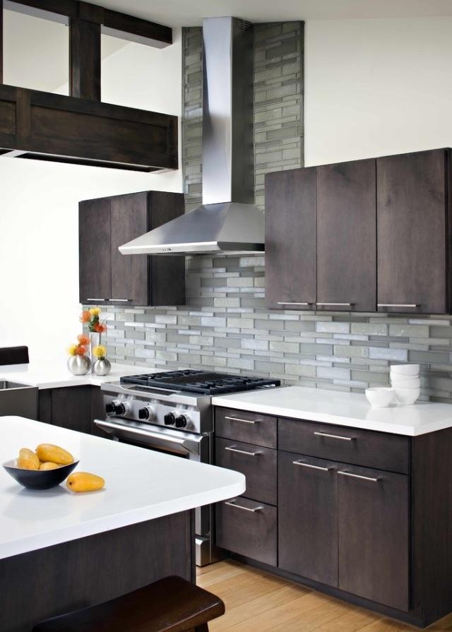 #kitchen #modern #design