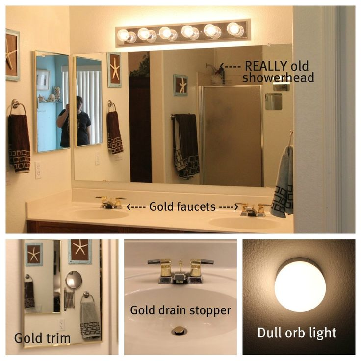What Kind Of Paint Do I Use In A Bathroom: Best 25+ Light Fixture Makeover Ideas On Pinterest