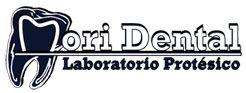 En Mori Dental ponemos a su disposición nuestra dilatada experiencia junto con el mejor equipo humano y material con el objetivo de que nuestros clientes reciban la máxima calidad en la elaboración de sus prótesis.  Somos un laboratorio protésico dental con más de veinte años de experiencia en el sector de la salud bucodental especializados en la elaboración de prótesis fija y prótesis sobre implantes. #dentallab #dentallabSpain #dentallaboratory