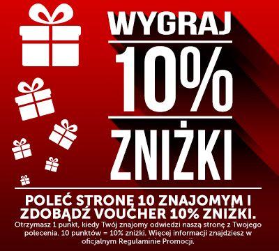 Czarny Piątek z Allview! Wygraj dodatkowe 10% zniżki!  www.czarny-piatek.pl