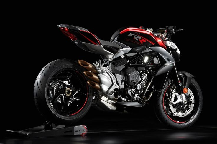 325 best MV AGUSTA Motorcycles 2015-2017 images on Pinterest ...