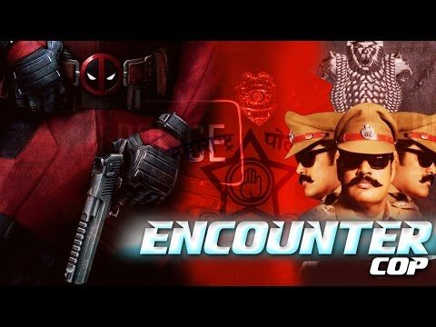 Encounter Cop (2016) - Hindi Dubbed Movies 2016 Full Movie | R. K. | Poonam Kaur | Meenakshi Dixit - (More info on: http://LIFEWAYSVILLAGE.COM/movie/encounter-cop-2016-hindi-dubbed-movies-2016-full-movie-r-k-poonam-kaur-meenakshi-dixit/)