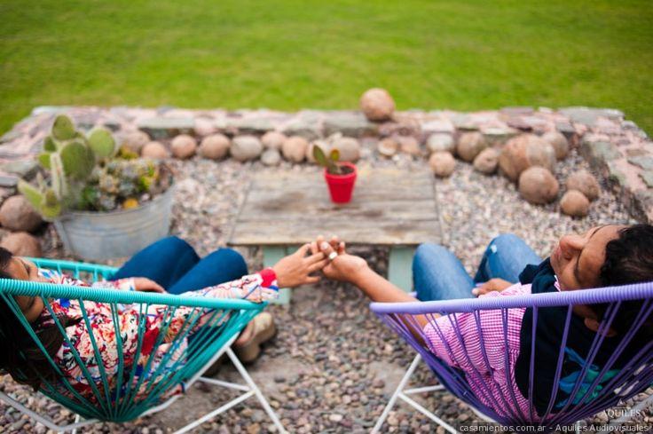 7 razones para hacer una sesión preboda #casamientoscomar #casamientosargentina #noviosargentina #amor #pareja #novios #wedding #vestidodenovia #novios2018 #ideasbodas