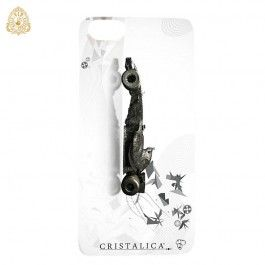 iPhone-Cover
