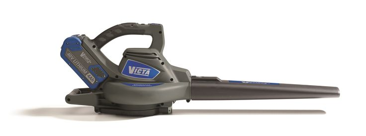 Don't forget to enter our Victa Father's Day giveaway.