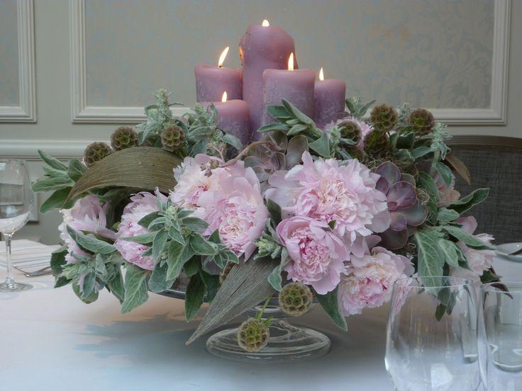 florist near me uk