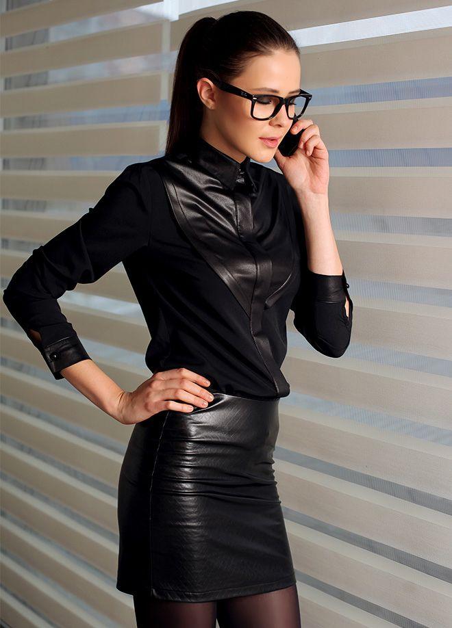 SATEEN Life Gömlek Markafoni'de 69,99 TL yerine 34,99 TL! Satın almak için: http://www.markafoni.com/product/5657674/ #ofisstili #ofismodasi #moda #markafoni #elbise #siyah #beyaz #fashion #style #officestyle #video #girl #model