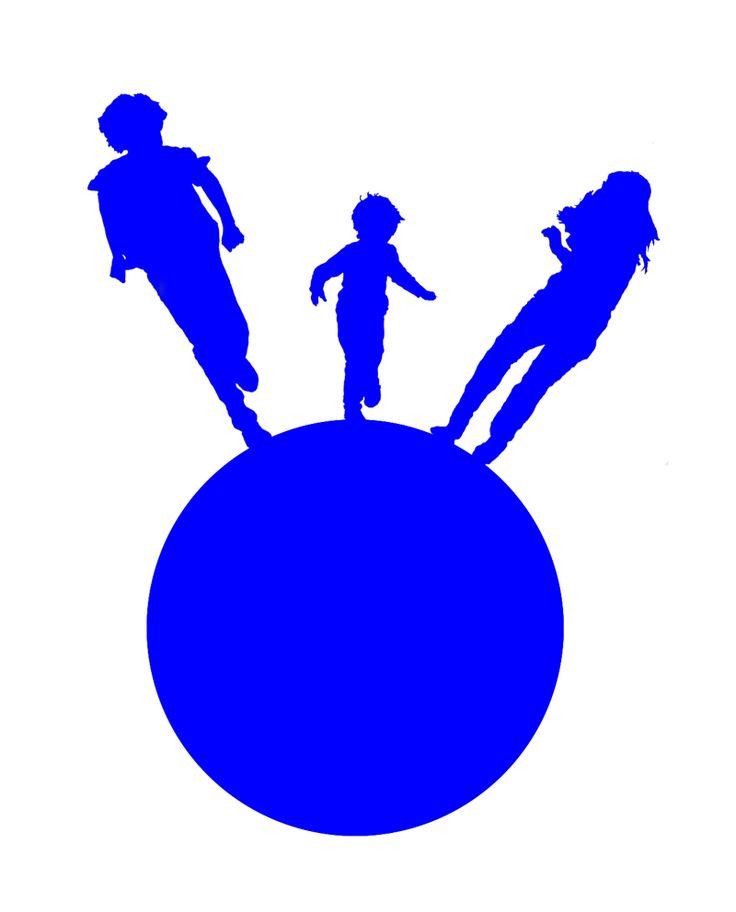 voyage et séjour avec enfants - destinations | Avec Mes Enfants