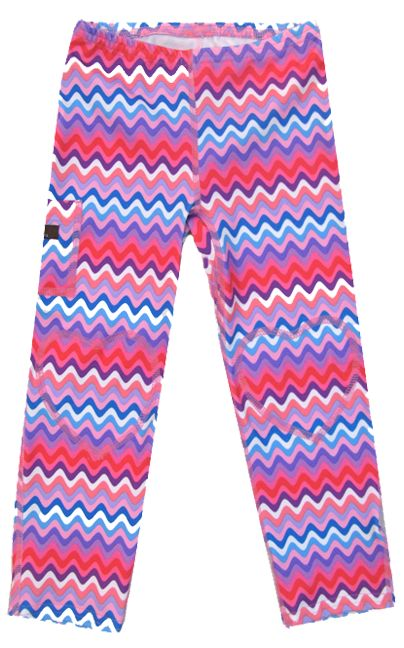 Züpers Leggings come with removable knee pads, so girls can be as active as they'd like and don't have to worry about their clothes!: Capri Leggings, Kids Wardrobe, Kids Wear, Ric Rac Print, Kiddie Clothes, Seamless Styles, Kiddie Fashion, Rip Resistant Fabric