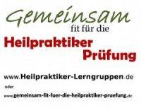 verschiedene Heilpraktiker-Lerngruppen: 16 € (monatlich) bzw. 30 € bis 35 € für 3 Monate http://engelwelt24.de/wp-content/plugins/zingiri-forum/mybb/forumdisplay.php?fid=129