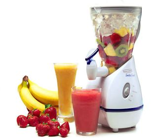 juicing recipes for weight loss.