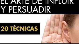 Tras Cornudos Apaleados picardia comedia peliculas mexicanas completas 2015 - YouTube