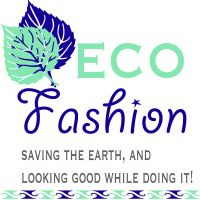 Latest organic fashion trends
