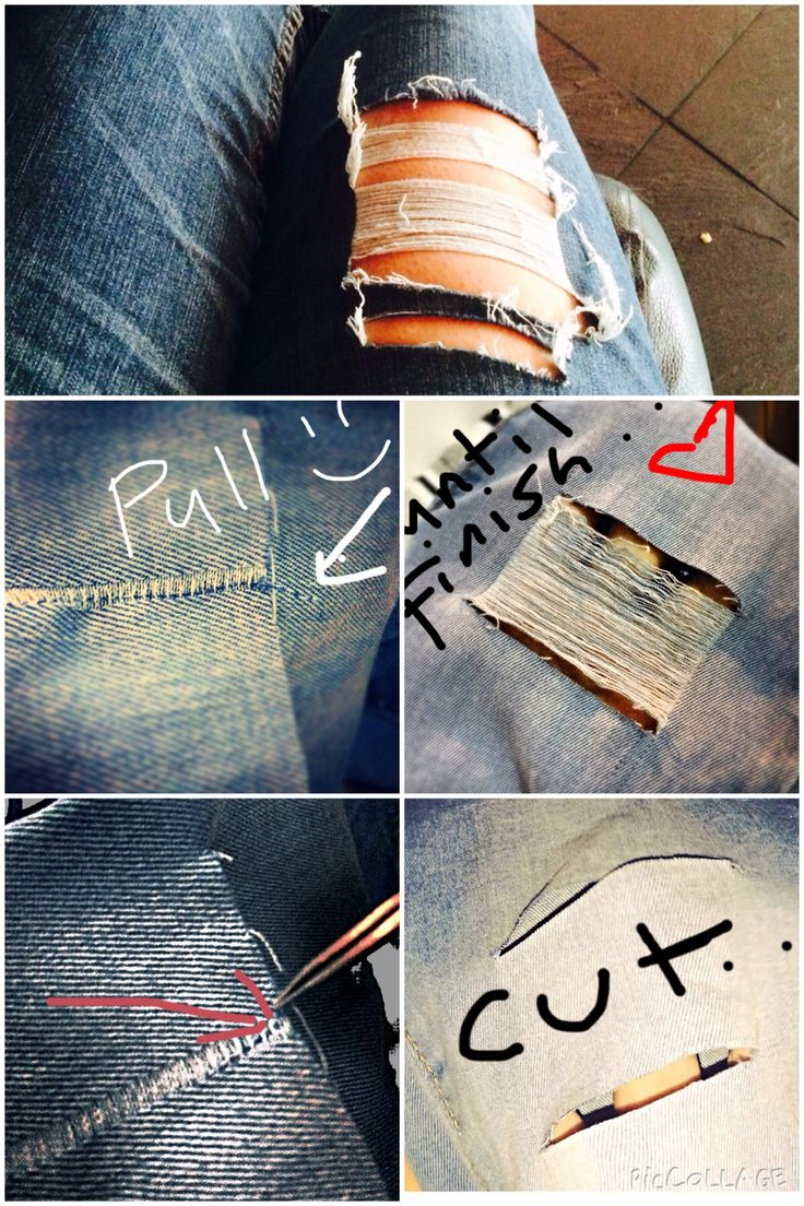 1000  images about Jeans to love on Pinterest