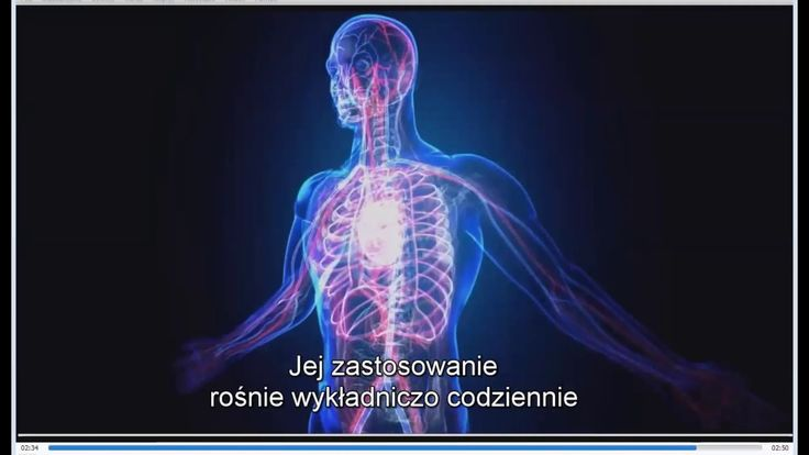 2017 03 30 PM Public Teaching in Polish - Nauki publiczne w języku polskim