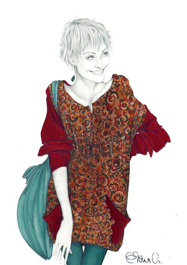 Elena Capoccia