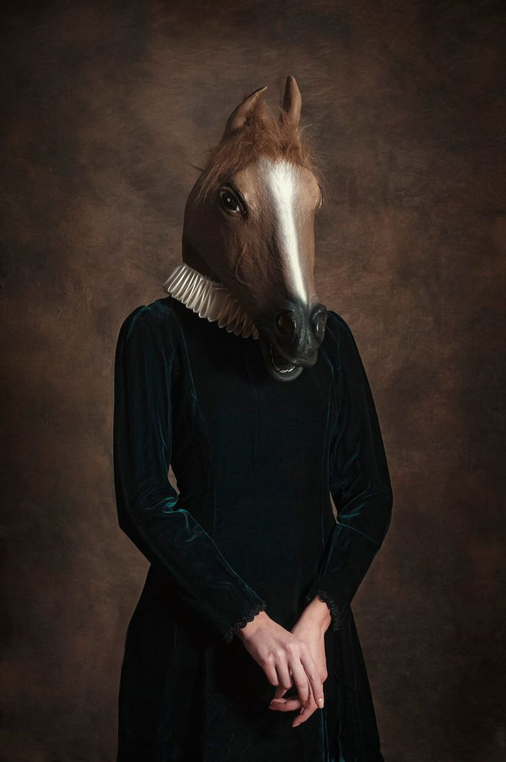 romina-ressia-fine-art-photography-11