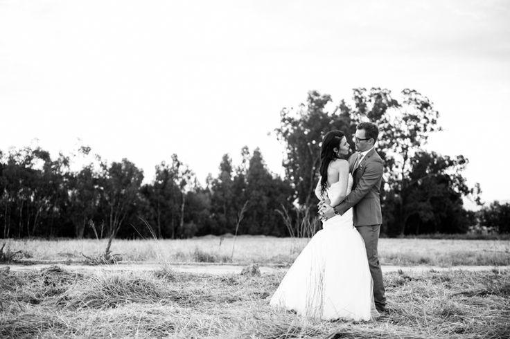 Wedding Portfolio | Swift Photography