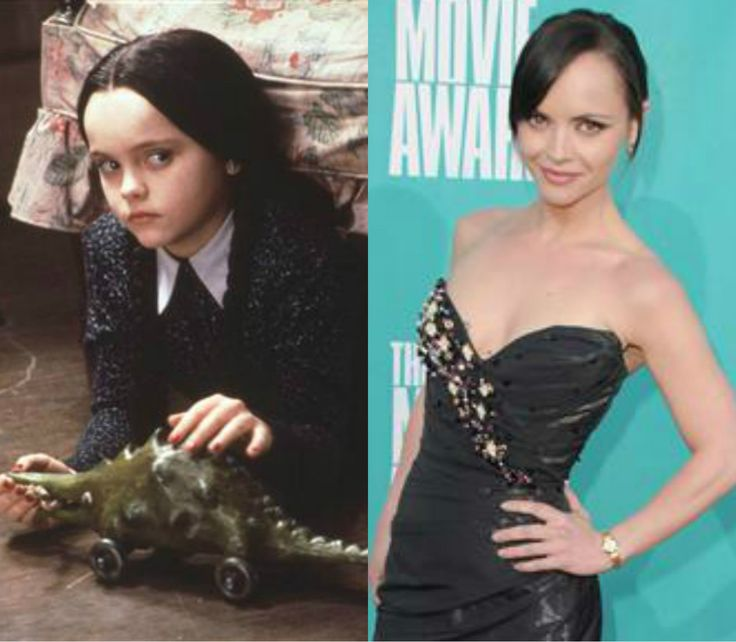 172 best images about Child/Teen Stars -- Then and now ...