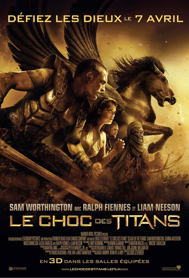 Filme Hades inside cele mai bune 25+ de idei despre le choc des titans pe pinterest