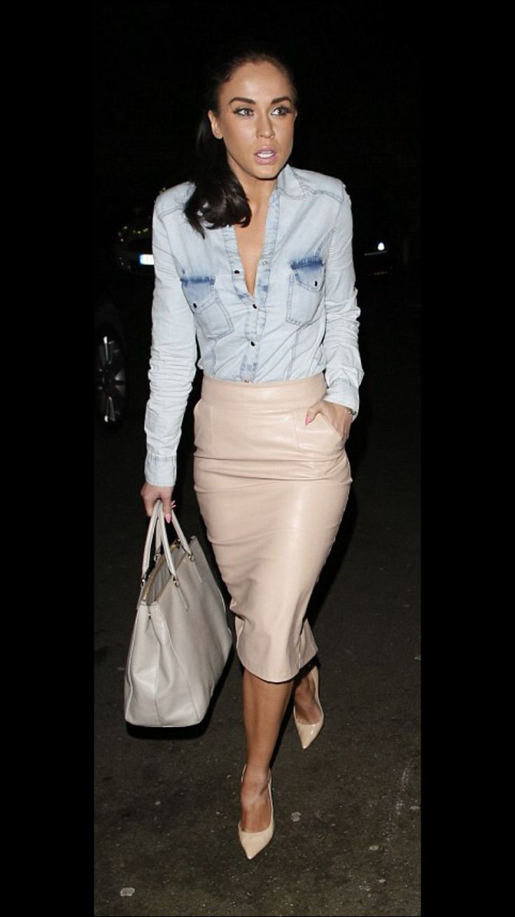 Vicky pattison and the duck face:..