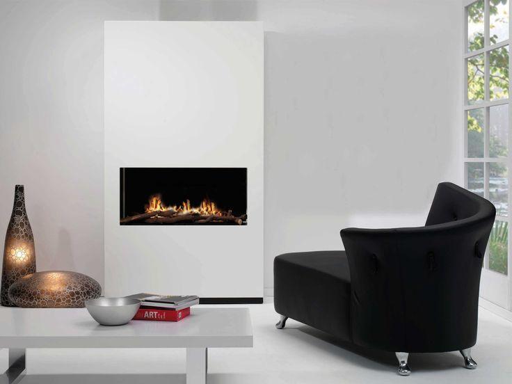Ruby Fires Bioethanol Kamin Ambiance kaufen im borono Online Shop