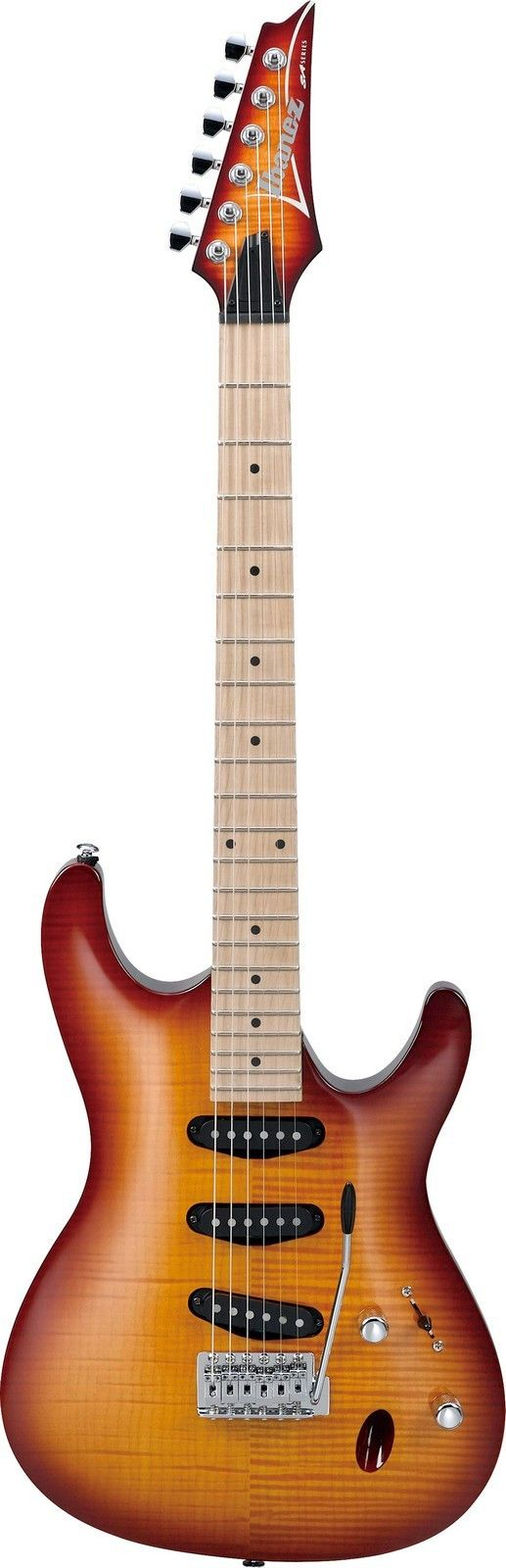 1295 best images about Ibanez guitars on Pinterest | Ibanez ...