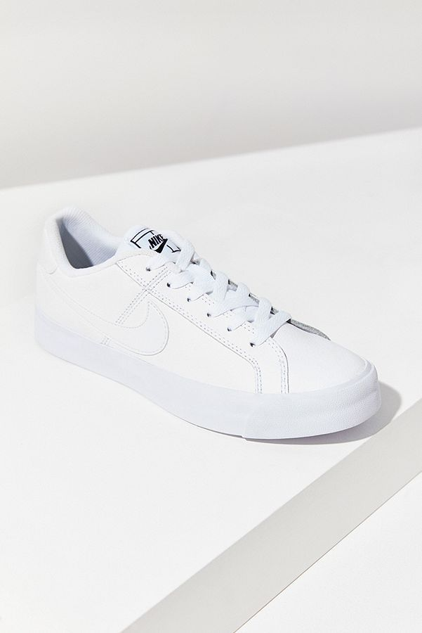 b0ccd7ee9a19 Nike Court Royale Sneaker