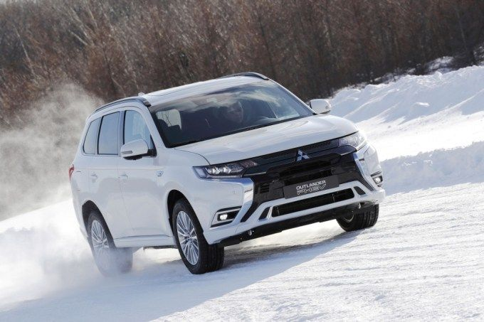 2019 Mitsubishi Outlander Sport Release Date Redesign Price Specs In 2020 Mitsubishi Outlander Sport Outlander Car