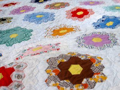 26 best Quilt repair images on Pinterest | Quilting tips, Sewing ... : antique quilt repair - Adamdwight.com