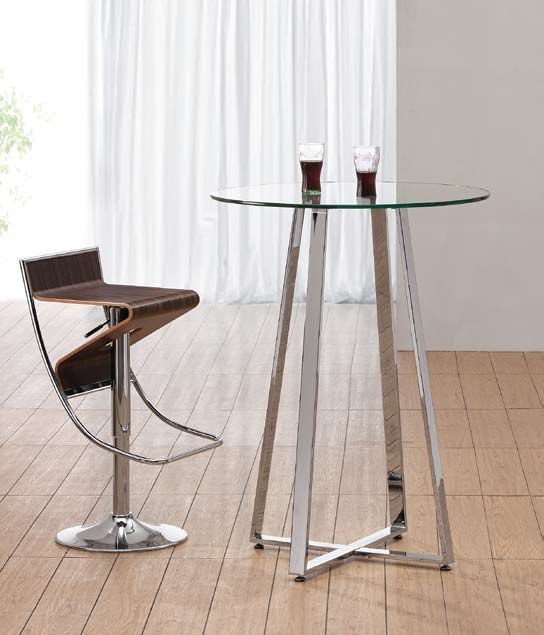 122 best bar stools wine bar tables images on pinterest counter