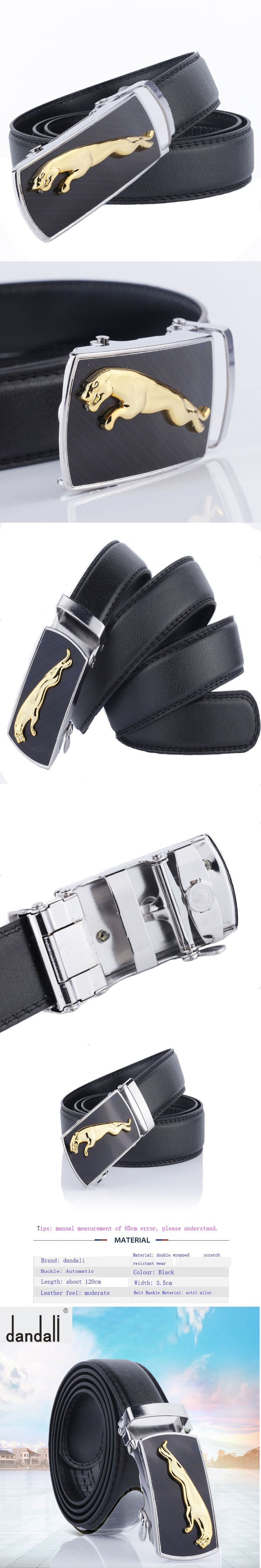 New Waist Leather Feragamo Automatic Belt Buckle For Cinto Strap Cinturon PU Cintura Prestigio Cinta Kemerler Ceinture Kemer
