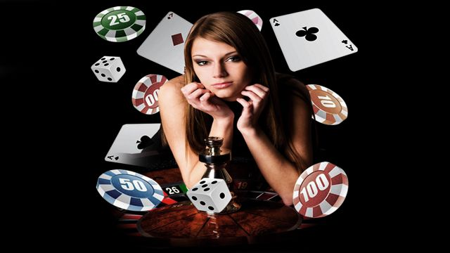 http://asiapoker303.co/situs-poker-yang-terpercaya.html