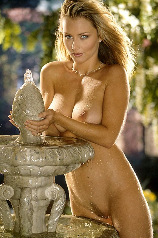 Claudia black farscape nude