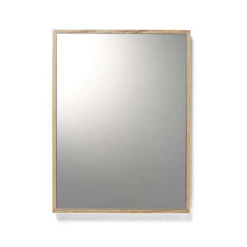 Specchio small
