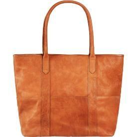 Väska Wera